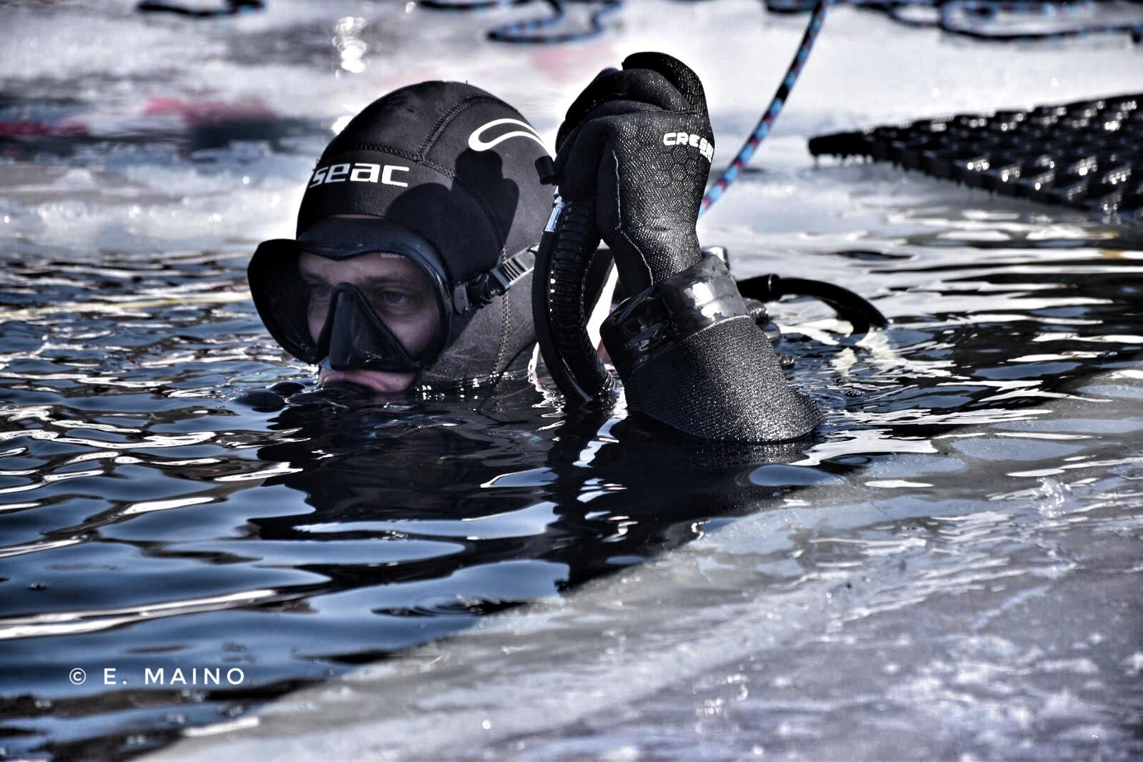Regole per un' immersione subacquea in sicurezza   My Lost Journey